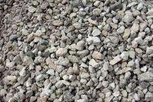 Kruszywo betonowe Warszawa sprzedaż