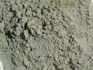 piasek sortowany wiślak