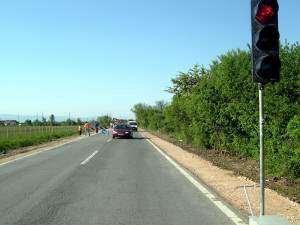 Usługi drogowe Ew-trans S.C.
