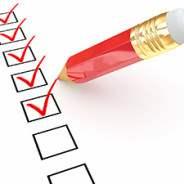 Ankieta – zachęcamy do odpowiedzi na pytania.