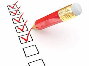 Ankieta usługi robiórkowe