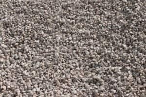 Sprzedaż kruszywo betonowe