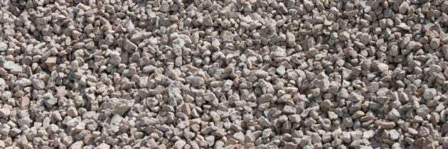 Świeżutkie kruszywo betonowe od 18zł./tonę