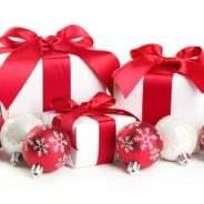 Zdrowych i spokojnych Świąt Bożego Narodzenia …