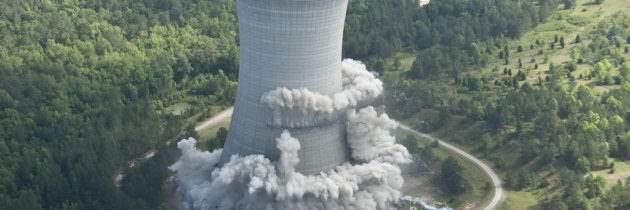 4 sposoby na zburzenie budynku